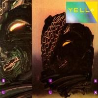 1985 Stella