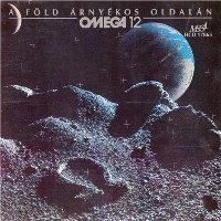 1986 - A Fold Arnyekos Oldalan