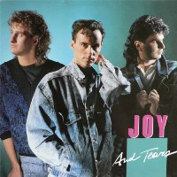 1986 - Joy & Tears