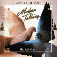 1986 - Ready for romance