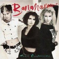 1986 - True Confessions