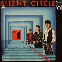 Silent Circle обложки альбомов 1986 - №1