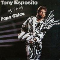 1986.As Tu As (Papa Chico)