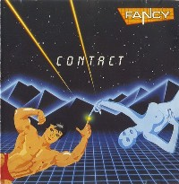 1986.Contact