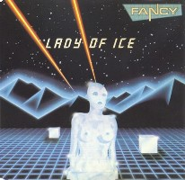 1986.Lady Of Ice