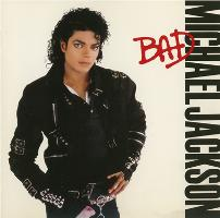 (1987) Bad