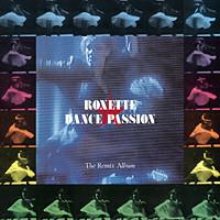 1987 - Dance Passion