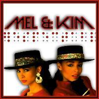 Мел и Ким 1987 - F.L.M.