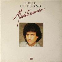 1987 - Mediterraneo: