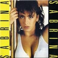 1987 - Sabrina (France)