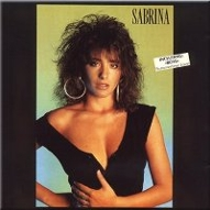 1987 - Sabrina (Germany)