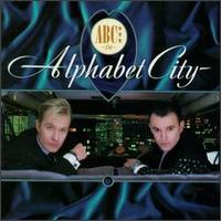 1987 - Alphabet City