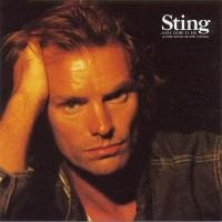 1988 - ...Nada Como el Sol