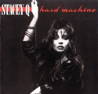 1988 - Hard Machine