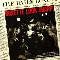 1988 - Look Sharp!