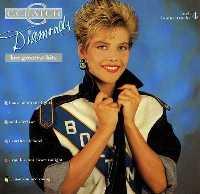 1988.Diamonds
