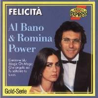 1988.Felicita