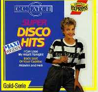 1988.Super Disco Hits