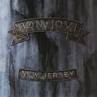 1988 - New Jersey