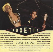 1989 - The Look