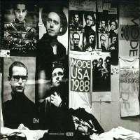 1989 - 101