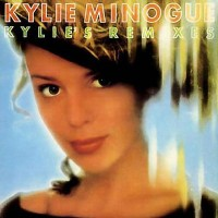 1989 - Kylie's Remixes Volume 1