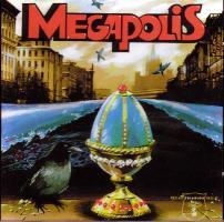 1994 - Megapolis