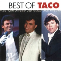 1999 – Best of Taco