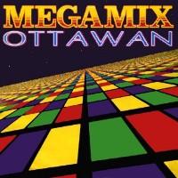 Послушать песни группы Ottawan Ottawan