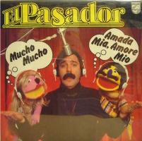 El Pasador The Best