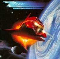 Afterburner -1985