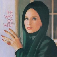 The Way We Were (1974)