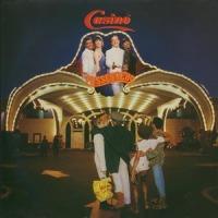 Casino 1981