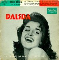 Dalida дискография скачать торрент