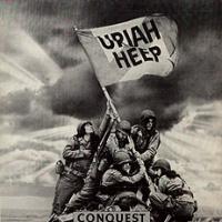 Conquest (1980)