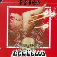 Deguello - 1979