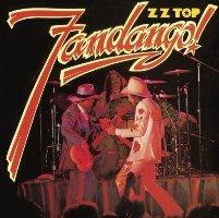 Fandango - 1975