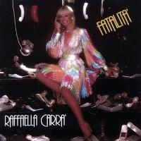Fatalita - 1984