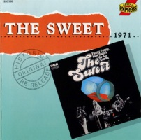 Funny How Sweet Co-Co Can Be (1971)