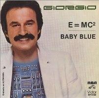 1979 - E=mc2