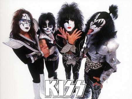 https://abrgen.ru/attachments/Image/Gruppa-Kiss-Kiss.jpg