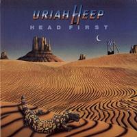 Head First (1983)