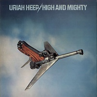 High & Mighty (1976)