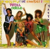 Toto Coelo I Eat Cannibals