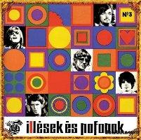 Illesek es pofonok (1969)