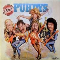Jubilaumsalbum - 1989