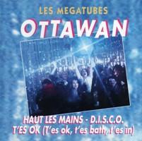 Заказать группу Оттаван (Ottawan) - D I S C O (remix