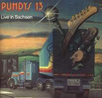 Live In Sachsen - 1984