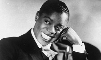 Louis Armstrong (Луи Армстронг)