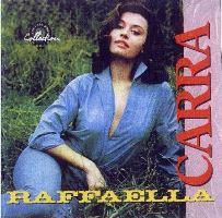 Male/Felicita ta ta - 1976